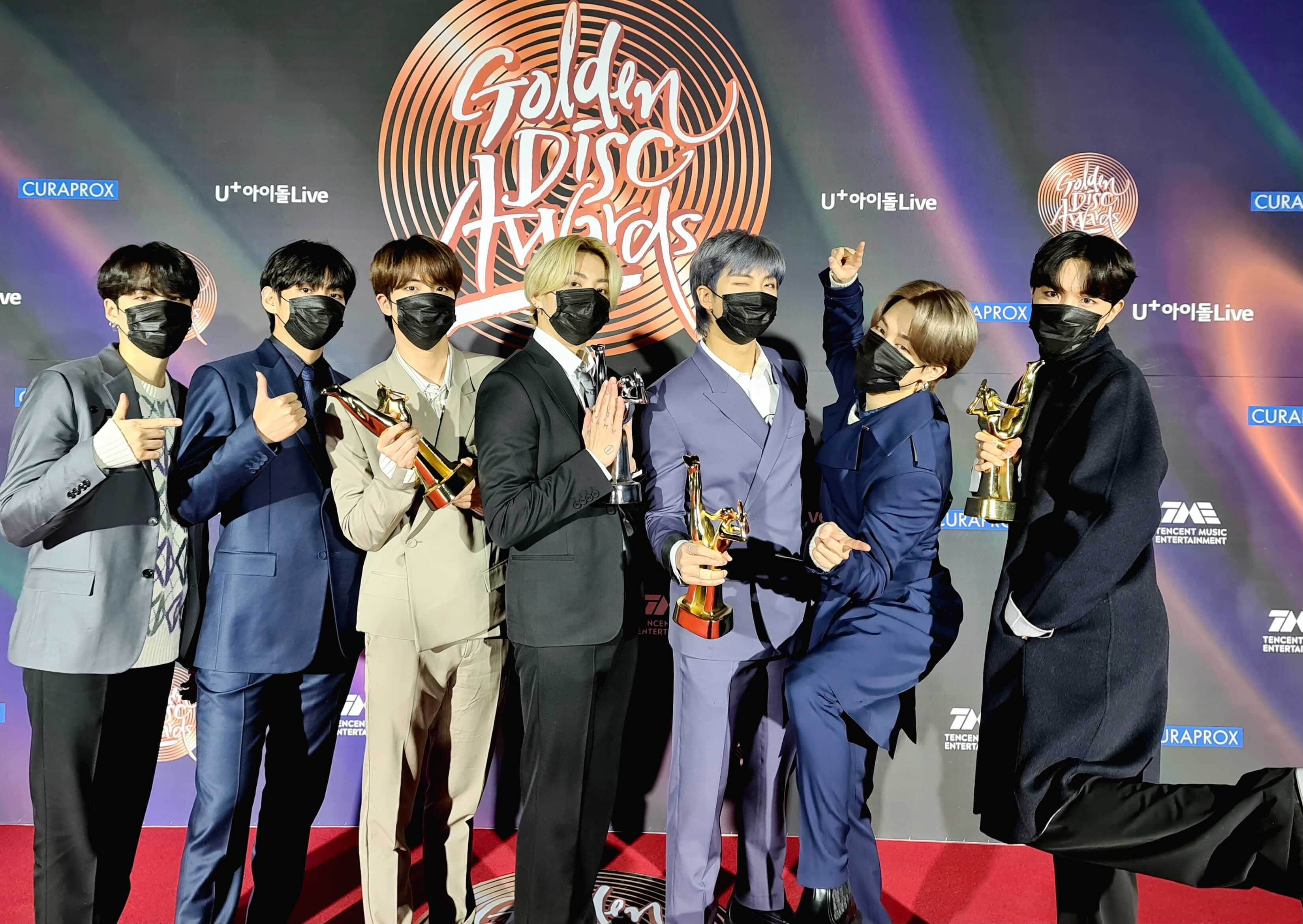 BTS-THE-35th-GOLDEN-DISC-AWARDS-bts-43739635-3300-2342