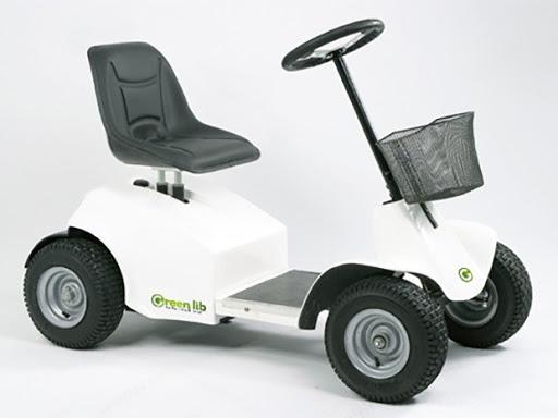greenlib4