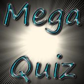 Tải Game Mega Quiz