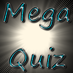 Mega Quiz for PC and MAC