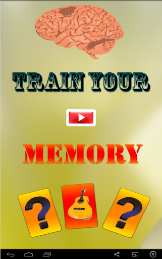 Memory Games For Adults Free 2