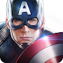 Captain America: TWS icon