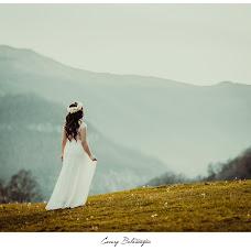 Wedding photographer Gevorg Balasanyan (balasanyangevorg). Photo of 27.11.2017