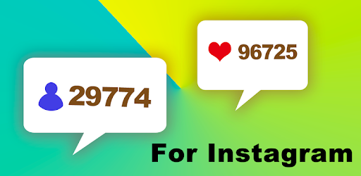 Tips for Get Instagram Likes app (apk) free download for Android/PC/Windows screenshot