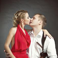 Wedding photographer Svetlana Elena (Fotessa). Photo of 13.11.2012