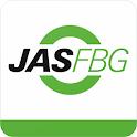 JAS-FBG icon