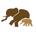 African Safariguide Lite icon