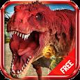 Dinosaur Fighting Evolution 3D apk