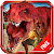 Dinosaur Fighting Evolution 3D file APK for Gaming PC/PS3/PS4 Smart TV