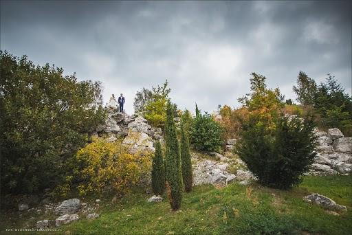Fotograf ślubny Szymon Zdzieblo (zdzieblo). Zdjęcie z 09.08.2016
