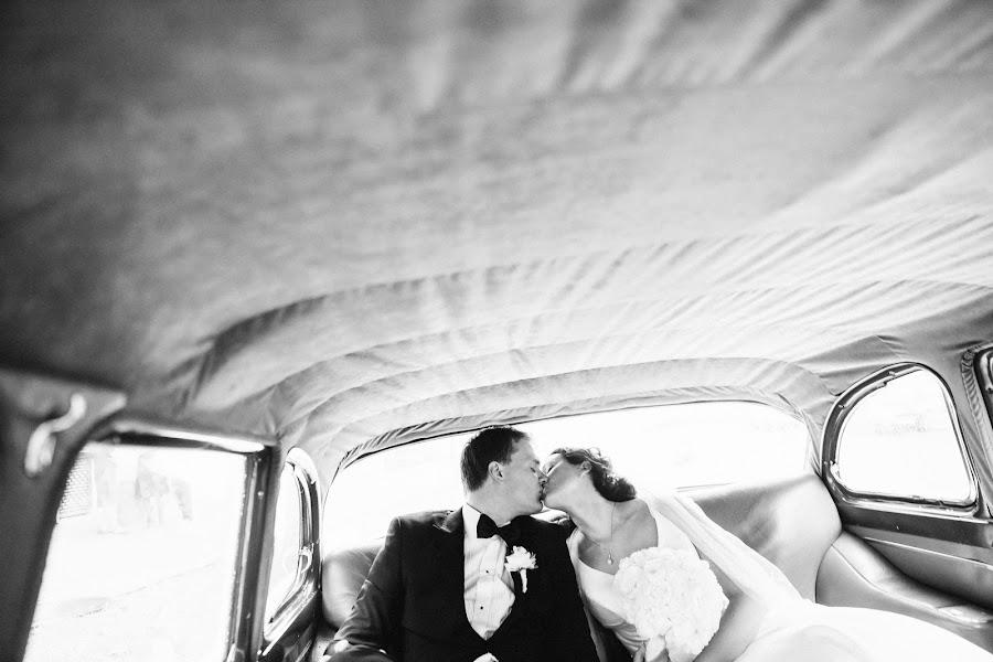 Wedding photographer Konstantin Eremeev (Konstantin). Photo of 22.09.2019