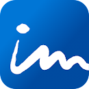 imaginBank - Your mobile bank file APK Free for PC, smart TV Download