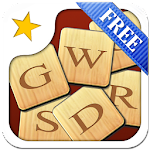 Guess the Word ™ 7.8 Apk