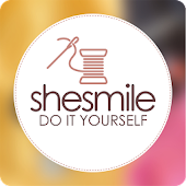 Do it Yourself - shesmile.de