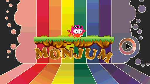 Monjum