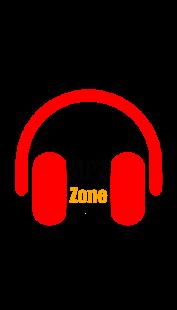 Meggi Z Album (MP3) - náhled