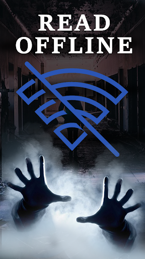 Alexandra - Scary Stories Chat 2 Apk 2