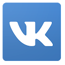 App Download VK Install Latest APK downloader
