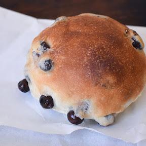 【三軒茶屋】まるで豆大福!? 濱田家のリピート確実の絶品豆パン!