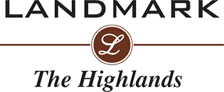 The Highlands Mobile Apartment Homes Homepage