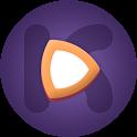 K-pop Video Catalogue (가요 ~ KPOP) icon