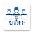Sanchit Coaching icon