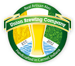 Logo of Union Sunnyvale Cream Ale