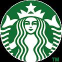 Starbucks Mexico icon