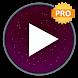 GO Music Player Pro