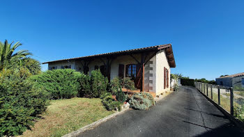 maison à Pauillac (33)