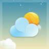 com.wtfuture.weather.forecast