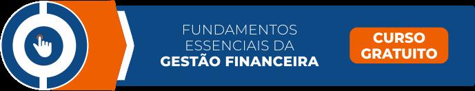 Curso de Fundamentos da Gestão Financeira