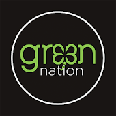 Gre3n Nation Loyaltymate
