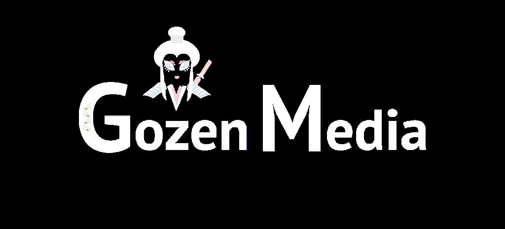 gozen media