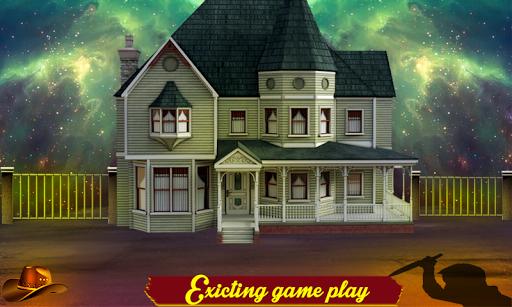 Free New Escape Games 048-Fun Escape Games 2020 apktram screenshots 5