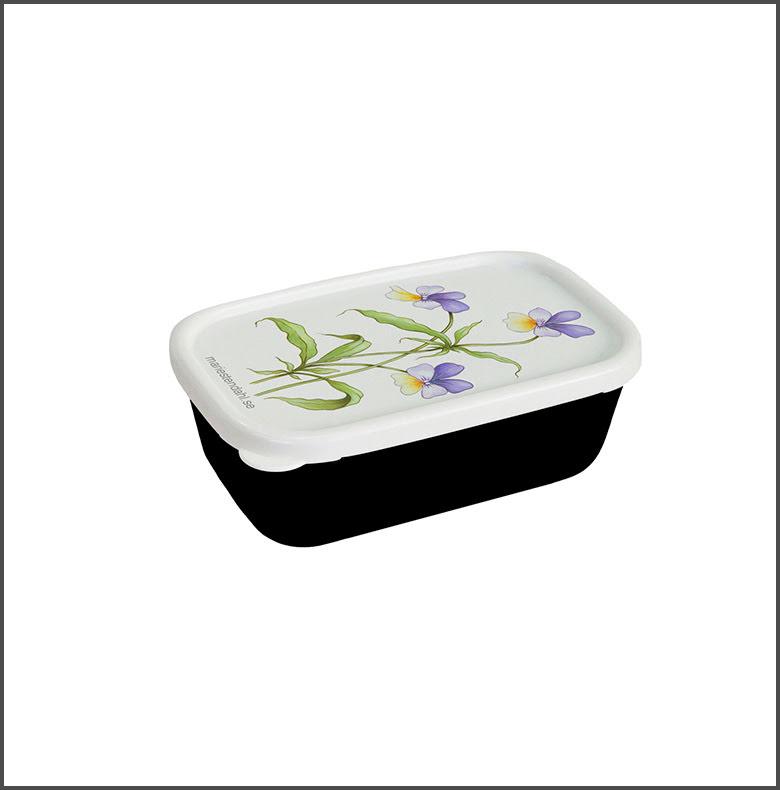 Minibox Viol