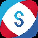 ShareOclock icon