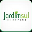 Shopping Jardim Sul icon