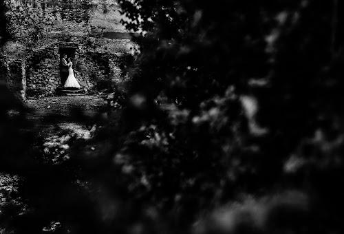 Fotógrafo de casamento Lisboa (mrvisuals). Foto de 26.12.2017