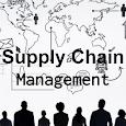 Supply Chain Management Glossary