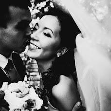 Wedding photographer Pavel Shved (ShvedArt). Photo of 19.11.2015
