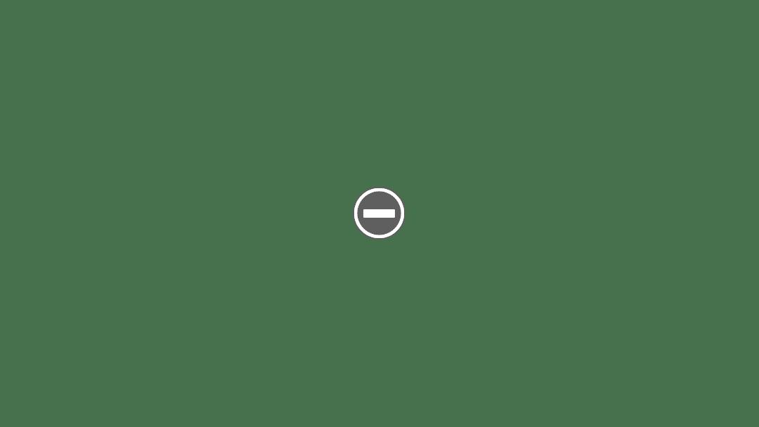 مطعم عيش وملح مطعم في جدة