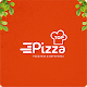 Top Pizza APK