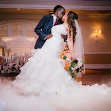Wedding photographer Benjamin Bergen (benbergenfoto). Photo of 16.11.2017
