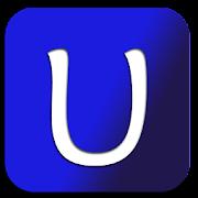 Download Universal Remote Control APK