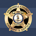Tazewell Co Sheriff VA apk