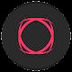 Ozee CM12.1 Theme v1.3