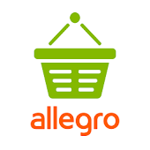 Strefa Okazji Allegro