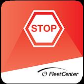 Tải Game FleetCenter