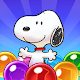 Snoopy Pop - Free Match, Blast & Pop Bubble Game Apk